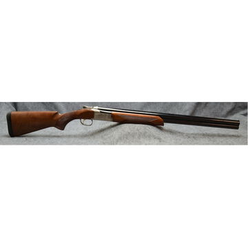 BROWNING CITORI 725 FEATHER PRE OWNED