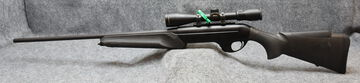 BENELLI R1 PRE OWNED