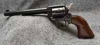 HERITAGE ROUGH RIDER PRE OWNED