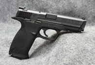 SMITH & WESSON M&P PRE OWNED