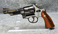SMITH & WESSON 29-3 PRE OWNED