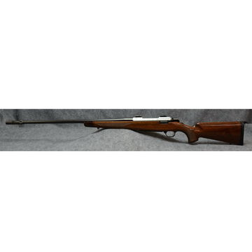 BROWNING A-BOLT MEDALLION PRE OWNED