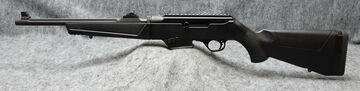 RUGER PC9 PRE OWNED