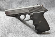 SIG SAUER 230 PRE OWNED