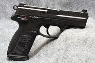 FN FNX-9 PRE OWNED