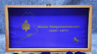 COLT MAINE SESQUICENTENNIAL PRE OWNED