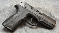 BERETTA PX4 STORM PRE OWNED