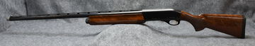 REMINGTON 1100 PRE OWNED