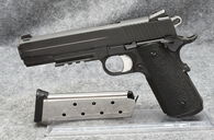 SIG SAUER 1911 PRE OWNED