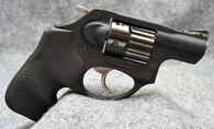 RUGER LCRX (5430) PRE OWNED