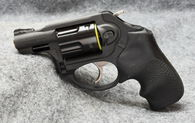 RUGER LCRX (5464) PRE OWNED
