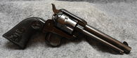 COLT FRONTIER SCOUT PRE OWNED