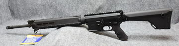 WINDHAM WEAPONRY WW-308 PRE OWNED