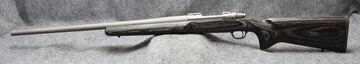 RUGER M77 HAWKEYE (17974) PRE OWNED