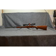 RUGER M77 PRE OWNED