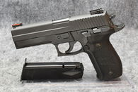 SIG SAUER P226 LDC PRE OWNED