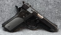 SMITH & WESSON 59 PRE OWNED