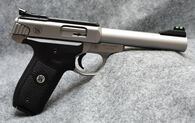 SMITH & WESSON SW22 PRE OWNED