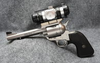 FREEDOM ARMS FIELD GRADE PRE OWNED