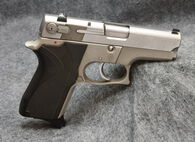 SMITH & WESSON 6906 PRE OWNED