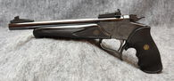 THOMPSON CENTER CONTENDER PRE OWNED