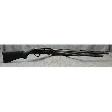 REMINGTON VERSA MAX TACTICAL PRE OWNED