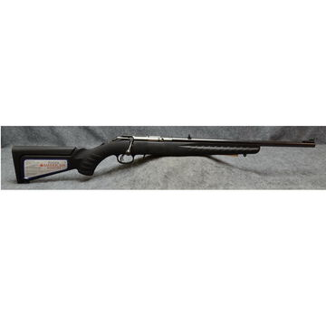 RUGER AMERICAN RIMFIRE PRE OWNED