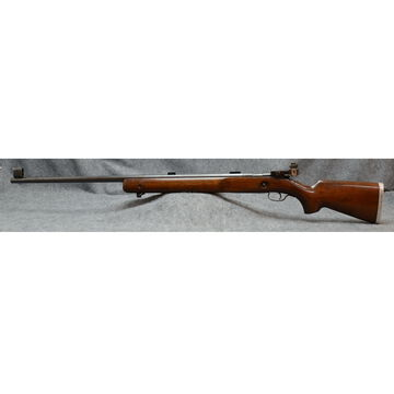 WINCHESTER 75 PRE OWNED
