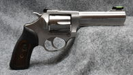 RUGER SP101 (5773) PRE OWNED