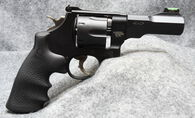 SMITH & WESSON 325 PRE OWNED