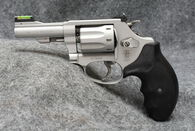SMITH & WESSON 317-1 PRE OWNED