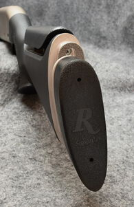 REMINGTON 1100 COMPETITION PRE OWNED