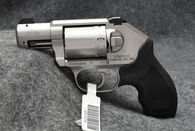 KIMBER K6S PRE OWNED