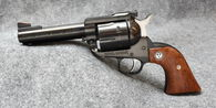 RUGER NM BLACKHAWK PRE OWNED