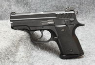 CZ 2075 RAMI PRE OWNED