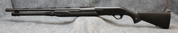WINCHESTER SX4 FIELD PRE OWNED