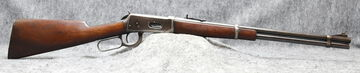 WINCHESTER 94 PRE OWNED