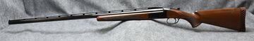 BROWNING BT99 PRE OWNED