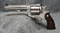 RUGER REDHAWK (5043) PRE OWNED