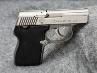 NORTH AMERICAN ARMS GUARDIAN PRE OWNED