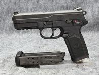 FN FNX-45 PRE OWNED