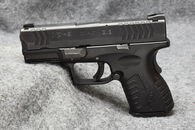 SPRINGFIELD ARMORY XDM COMPACT PRE OWNED