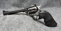 RUGER SINGLE-SIX PRE OWNED
