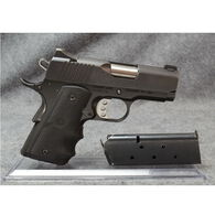 KIMBER ULTRA CARRY II PRE OWNED