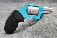 CHARTER ARMS/ CHARCO SANTA FE SKY PRE OWNED