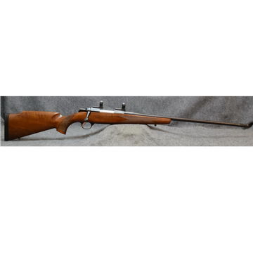 BROWNING A BOLT HUNTER PRE OWNED