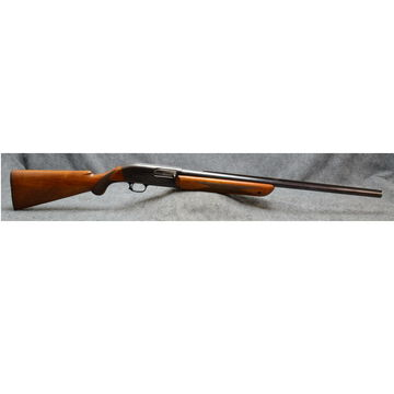 BROWNING DOUBLE AUTOMATIC PRE OWNED