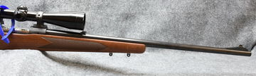 WINCHESTER 70 PRE OWNED