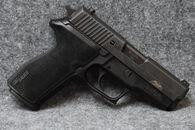 SIG SAUER P227 SAS PRE OWNED