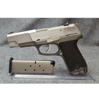 RUGER P90DC PRE OWNED